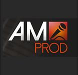 AM Prod.png
