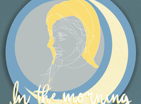 First Thoughts Review: 'In the Morning' by Molly and the Moon
