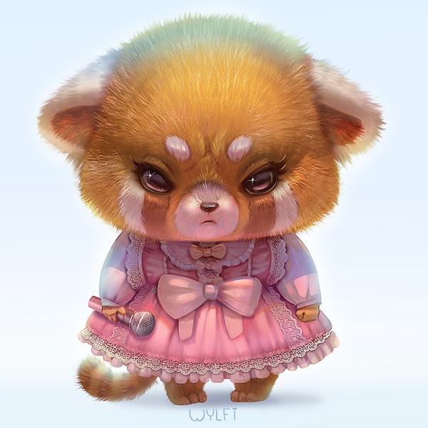 agrretsuko-dress-small