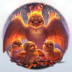 005 phoenix-