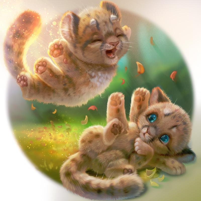 006-wampus-cat