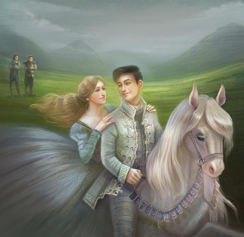 yulia-sivtsova-000