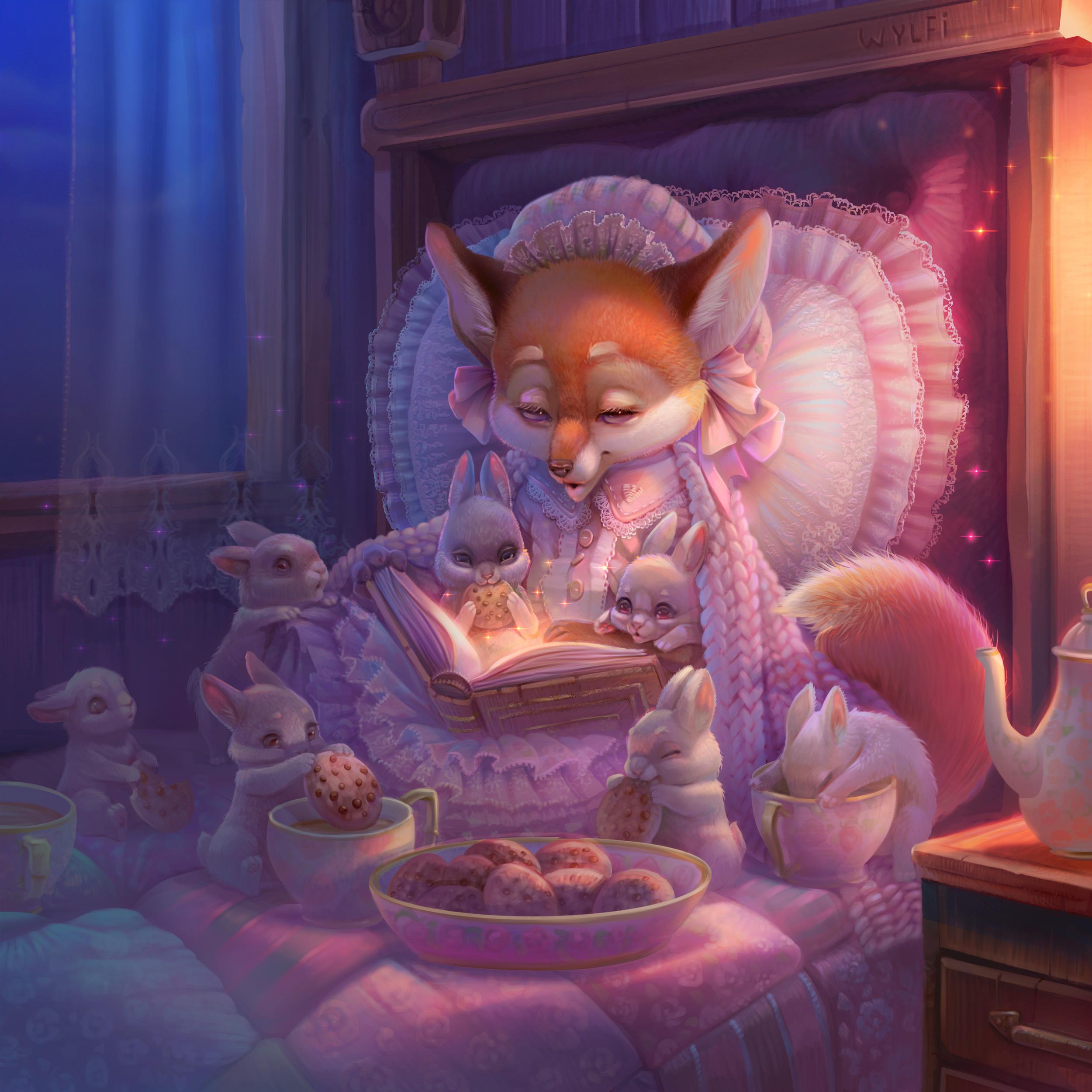 foxy-fairy-tale-6