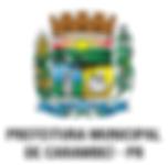 prefeitura-municipal-de-carambei-pr_edit