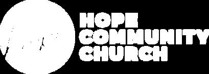 hcc-logo-white.png