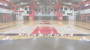 2020_Gym_Floor(Small).png