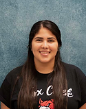 Ms. Rodriguez.png