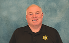 Deputy_Lyell.png