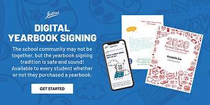 Digital_Yearbook_Signing.jpg