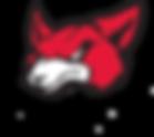 FOX CREEK_logo_no_text.png