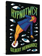 HERNANDEZ HYPNOTWIST HC