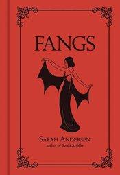 FANGS GN