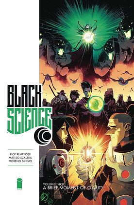 BLACK SCIENCE PREMIERE HC VOL 03