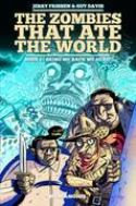 ZOMBIES THAT ATE THE WORLD HC VOL 01 (MR)
