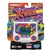 TIGER ELECTRONICS X-MEN EDITION GAME CS