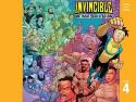 INVINCIBLE HC VOL 04 ULTIMATE COLL