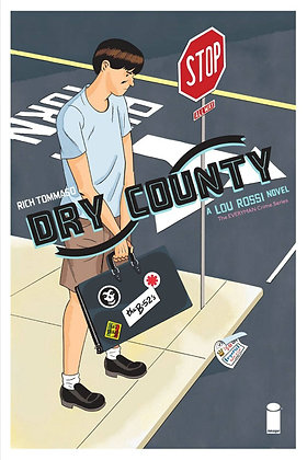 DRY COUNTY COMPLETE TP (MR)