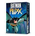 BATMAN FLUXX CARD GAME