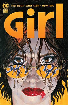 GIRL TP
