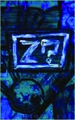JOHNNY HOMICIDAL MANIAC DIRECTORS CUT SC (NEW PTG)
