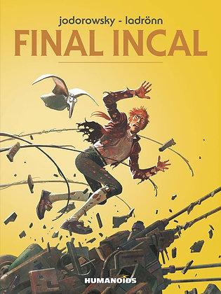 FINAL INCAL HC (MR)