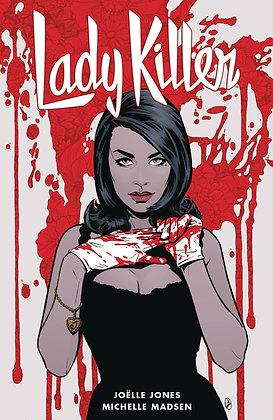 LADY KILLER TP VOL 02