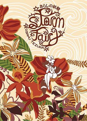 STORM FAIRY SC