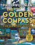 GOLDEN COMPASS COMPLETE EDITION GN SC REVISED