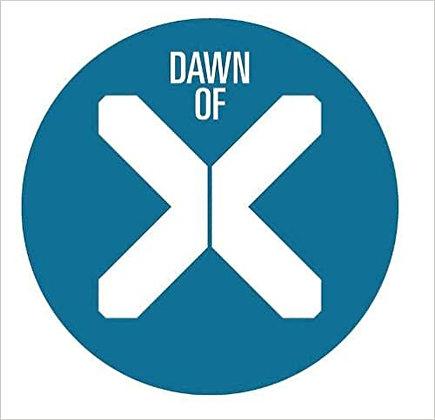 DAWN OF X TP VOL 09