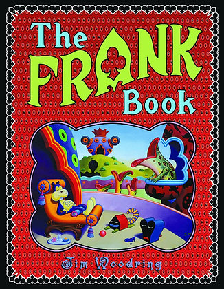 FRANK BOOK SC