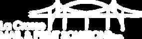La_Crosse_Mail_Main_Logo.png