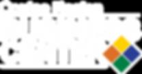 CRBC Logo - white.png