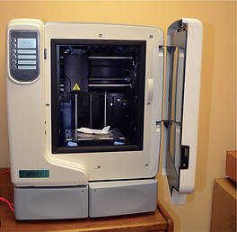 3Dprinter.png