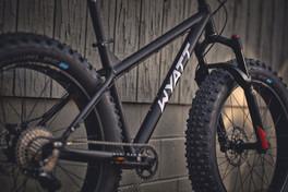Wyatt Bike_Photo credit Travis Lee Goyet