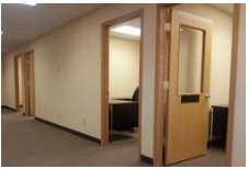 offices.png