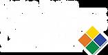 CRBC Logo.png
