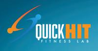 quickhitfitness.png