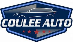 Coulee-Auto-w300.jpg