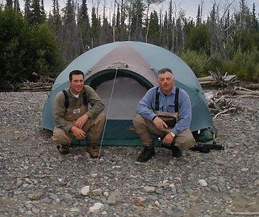 Alaska 2005 137 (1).jpg