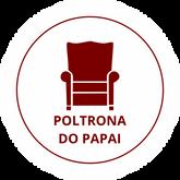 ICON POLTRONA DO PAPAI.png