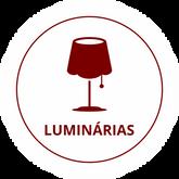 ICON LUMINARIAS.png