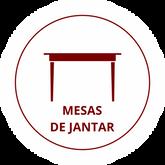 ICON MESAS DE JANTAR.png