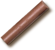snickers 2.png