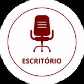 ICON ESCRITORIO.png