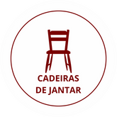 ICON CADEIRAS DE JANT.png