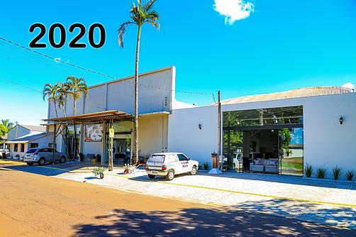 fachada-2020.png