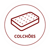 ICON COLCHOES.png