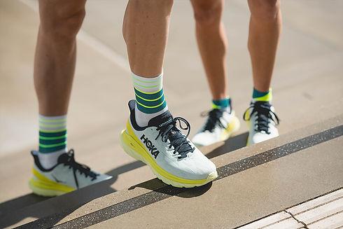 incylence-running-socks-high-cut-lines-p