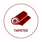 ICON TAPETES.png
