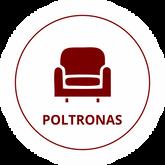 icon POLTRONA.png